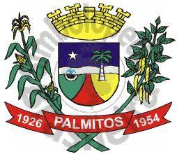 Concursos Públicos e Processos Seletivos- Acesse Concursos Ltda Me 43139dc8279